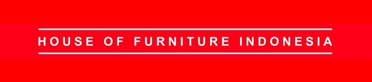 furniture medan by HOFI