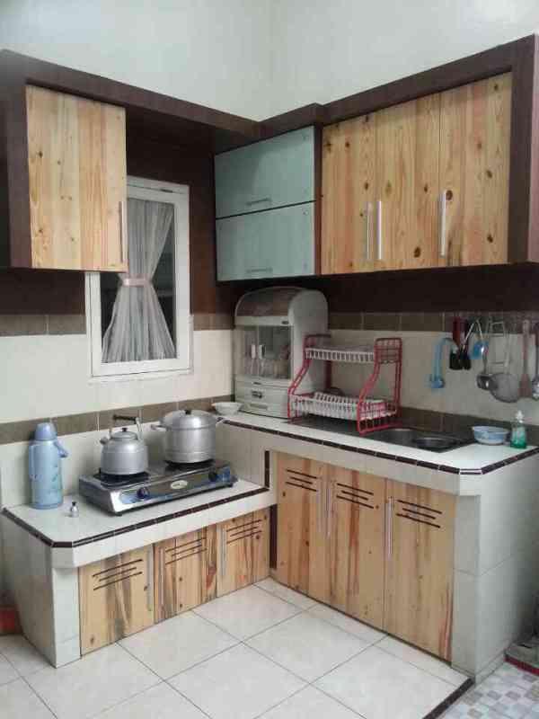Kitchen Set Medan – Kitchen Set Medan | Jasa Pembuatan Kitchen Set on